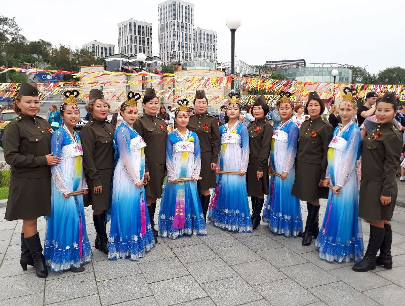 2020 год в России объявлен Годом памяти и славы!