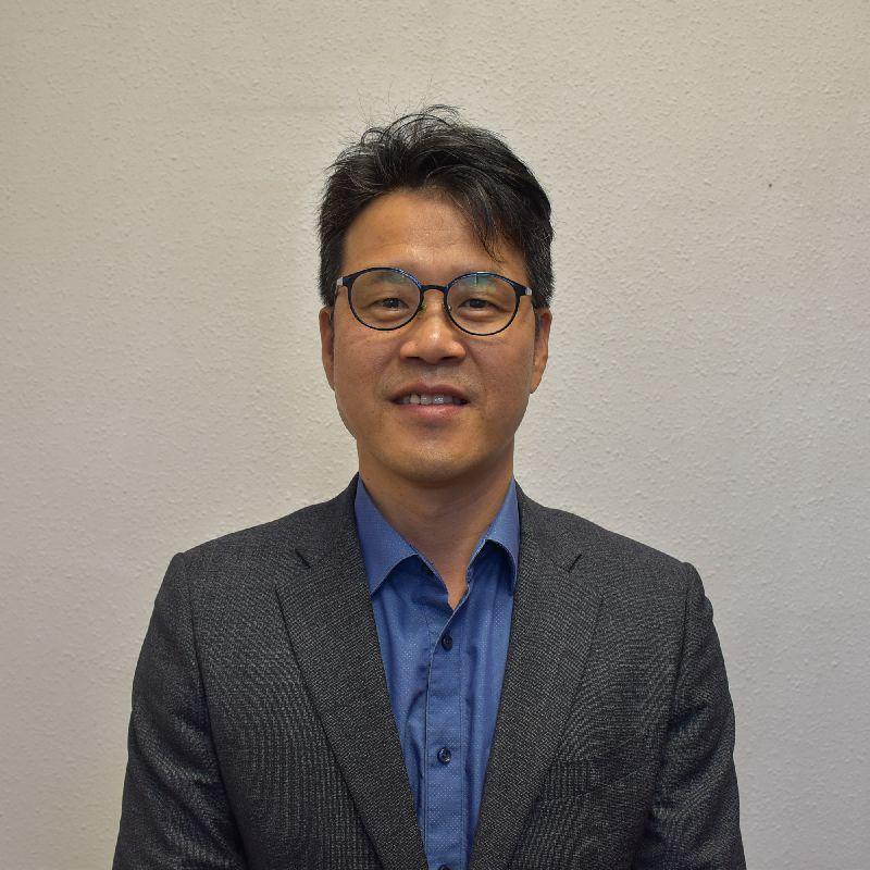 «Кажется, я еще ни разу не служил в таком красивом месте»: заместитель генерального консула Республики Корея в г. Владивостоке Ко Мун Хи поделился впечатлениями о Приморье