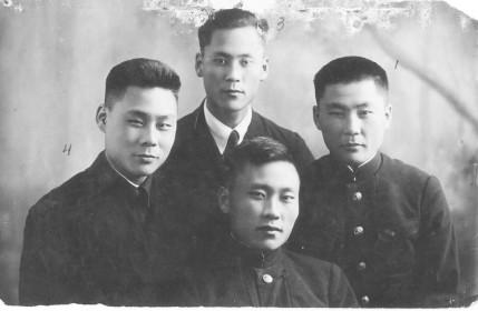 От Приморья до Крыма: история советско-корейских героев братьев Ким