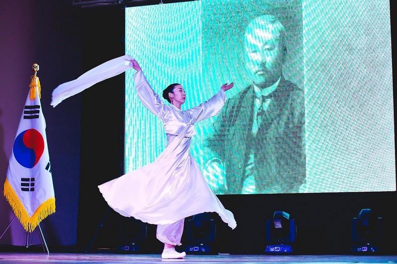 Отдал жизнь за свободу и независимость Родины: в Уссурийске открыт дом-музей Чхве Джэ Хена